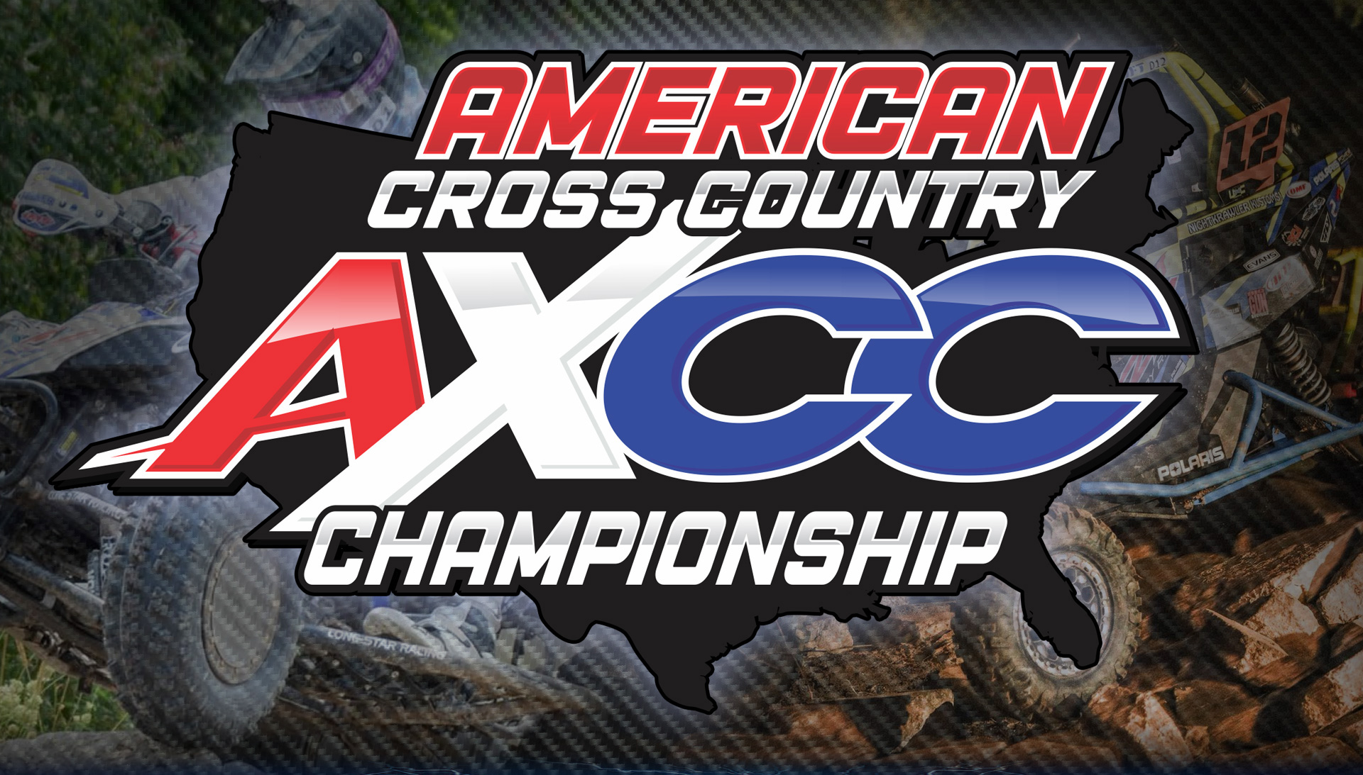 AXCC Number Place Colors - American Cross Country